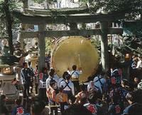 2009年県本部 「浜名湖撮影会」に集まろう!