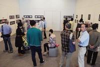 第59回静岡県写真展 終わる