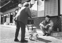 静岡デジタルフォト支部16'2月例会