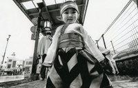 特選 「小さな踊り子」 福島耕司