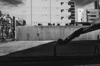 <静岡の今> 「青葉おでん街」  宗像正人