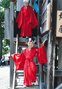 静岡デジタルフォト支部18'9月例会