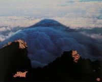 御殿場支部18'11月例会(富士山の部)