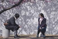 沼津支部19'3月例会