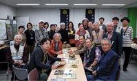 首都圏ブロック撮影会 260人の仲間が!