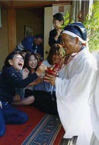 全日本写真連盟賞