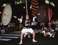 静岡'99支部8月例会