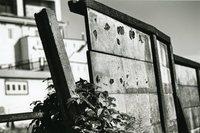 ●組写真の部 ◎特選 「異景の町」 神尾 一
